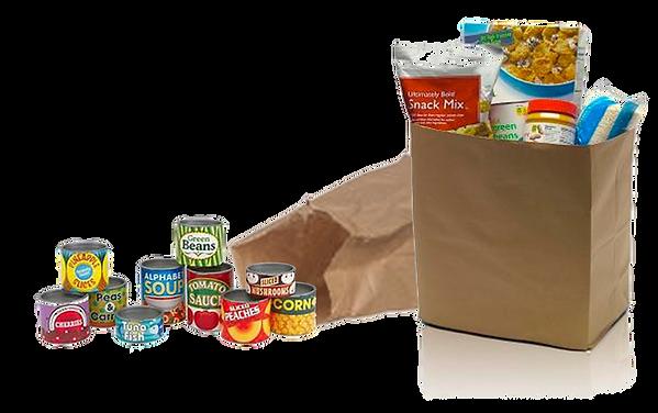 Food-Pantry Image.png