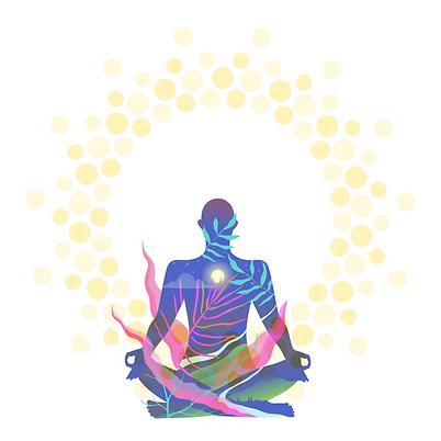 Die Aura. Bewusstsein. Heilung. Erfüllung(25).png