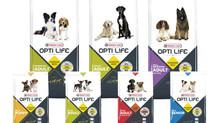 Promocja Opti Life Versele Laga
