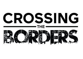 Crossing the borders official Logo-01.pn