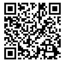 Bitcoin address.jpg