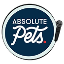 Testimonial - Pets.png