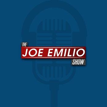 JE show profile pic-01.jpg