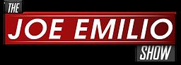 The Joe Show Logo 2-01.png