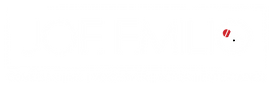 Joe Emilio Logo 2019 white-01.png