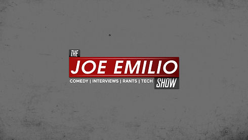 The Joe Show YT Cover-01.jpg