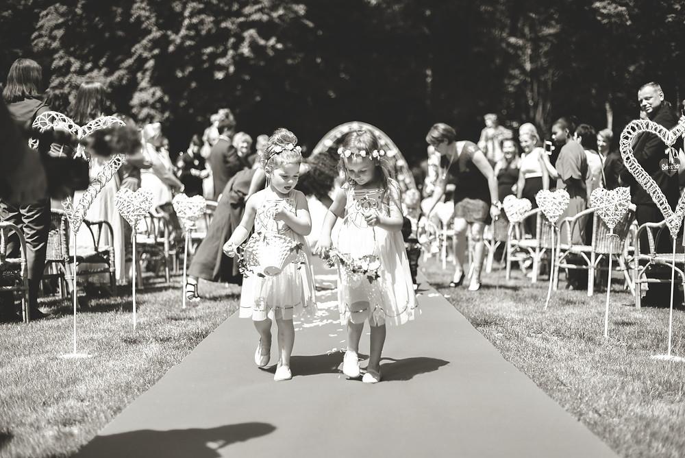 Hochzeit Fotograf Halle Hochzeitsfotografie