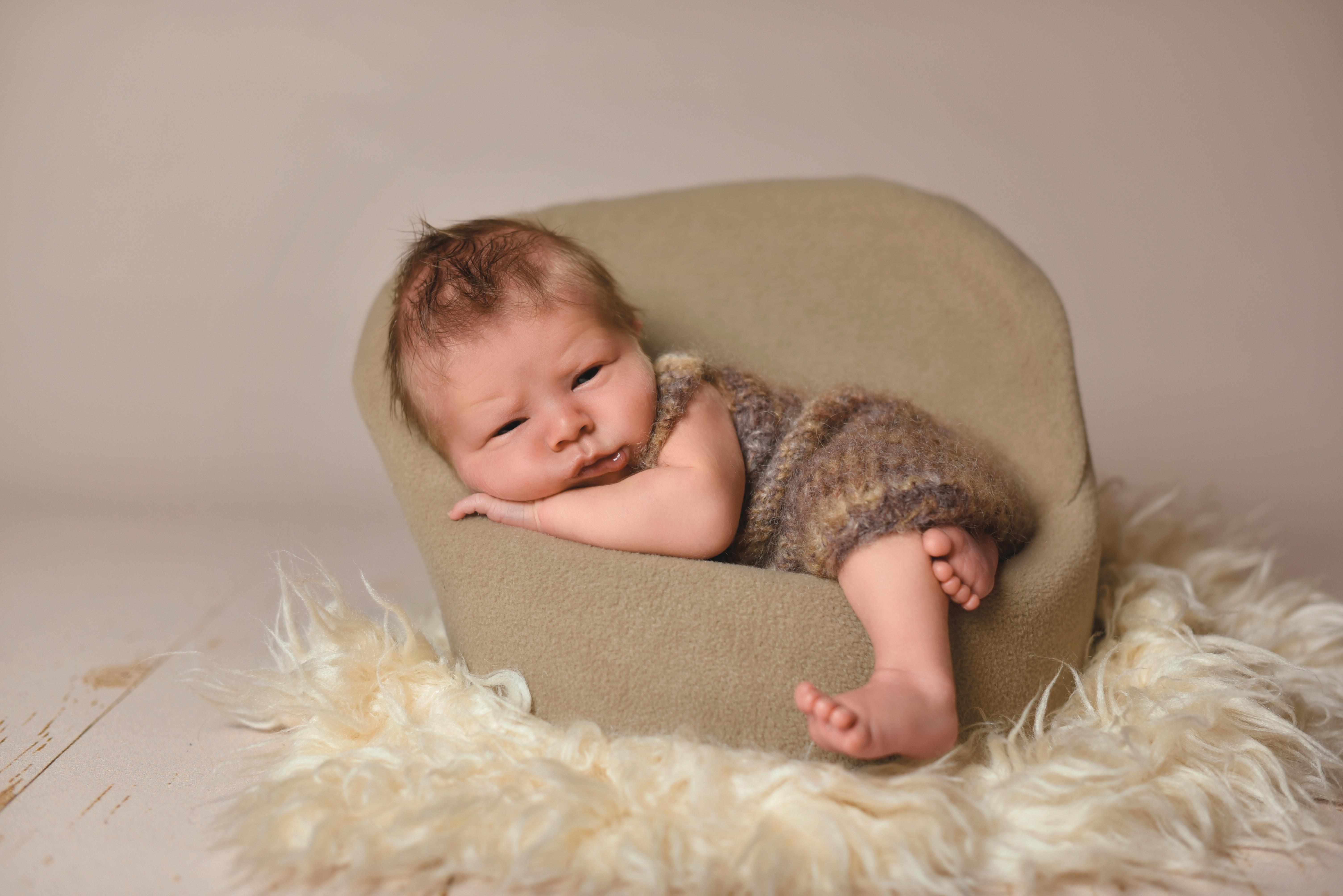 Babyfotos Halle Herzensbilder