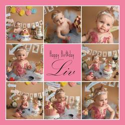 Baby Kind Fotografie Babyfotos Halle