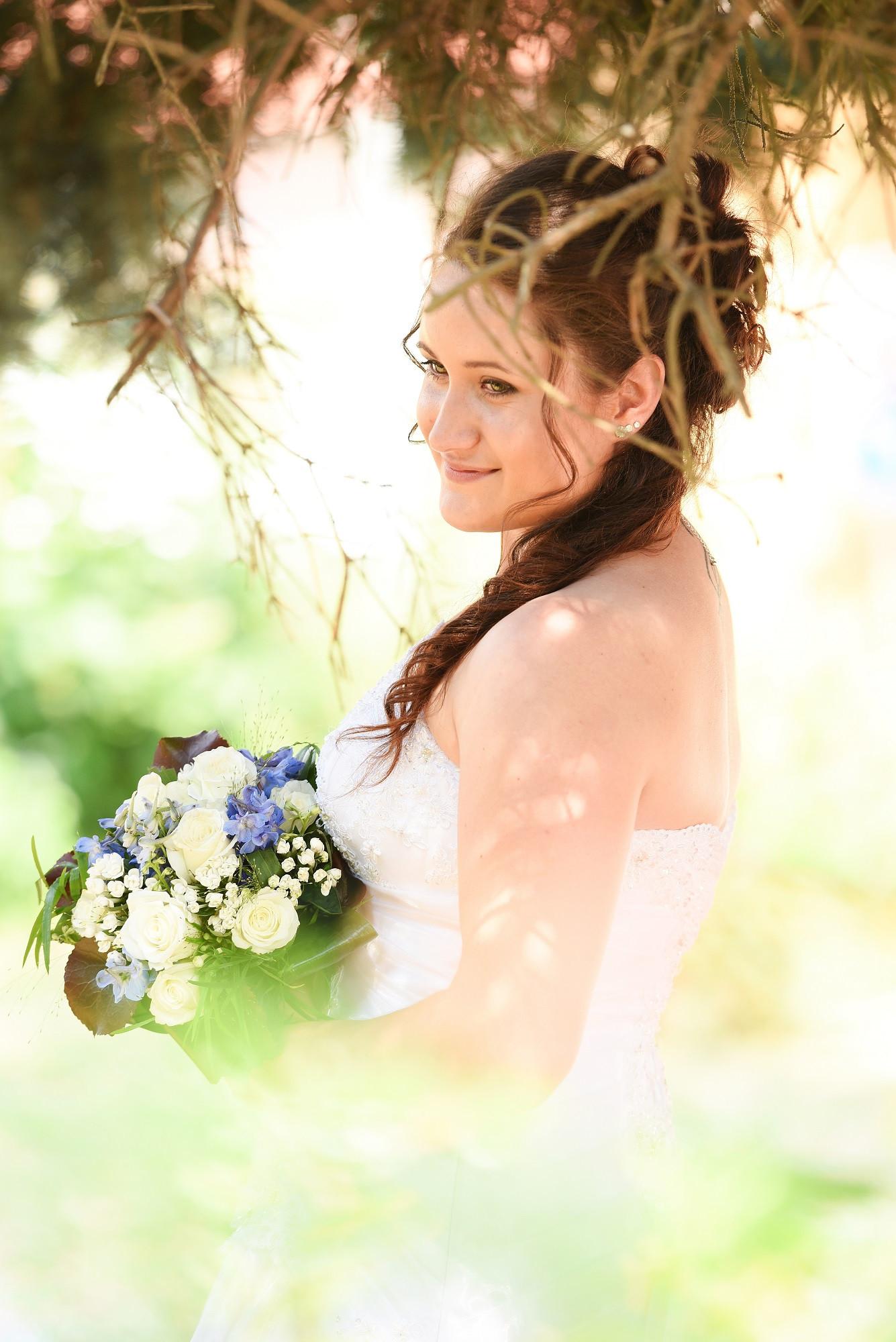 Wettin Heiraten Herzensbilder Fotografie Hochzeit