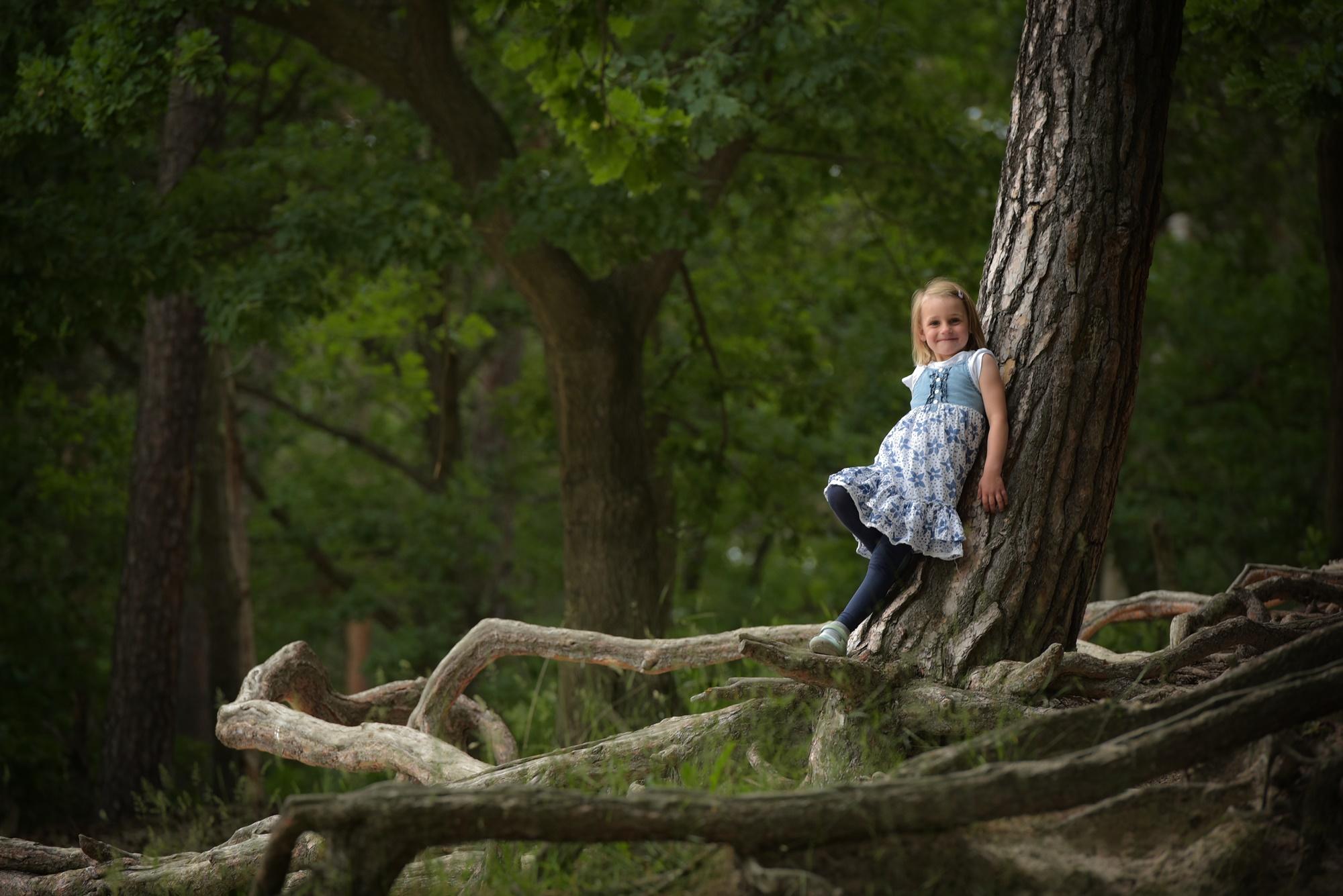 Kinderfotografie Halle Saale
