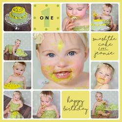 Kuchen Foto Kind Halle