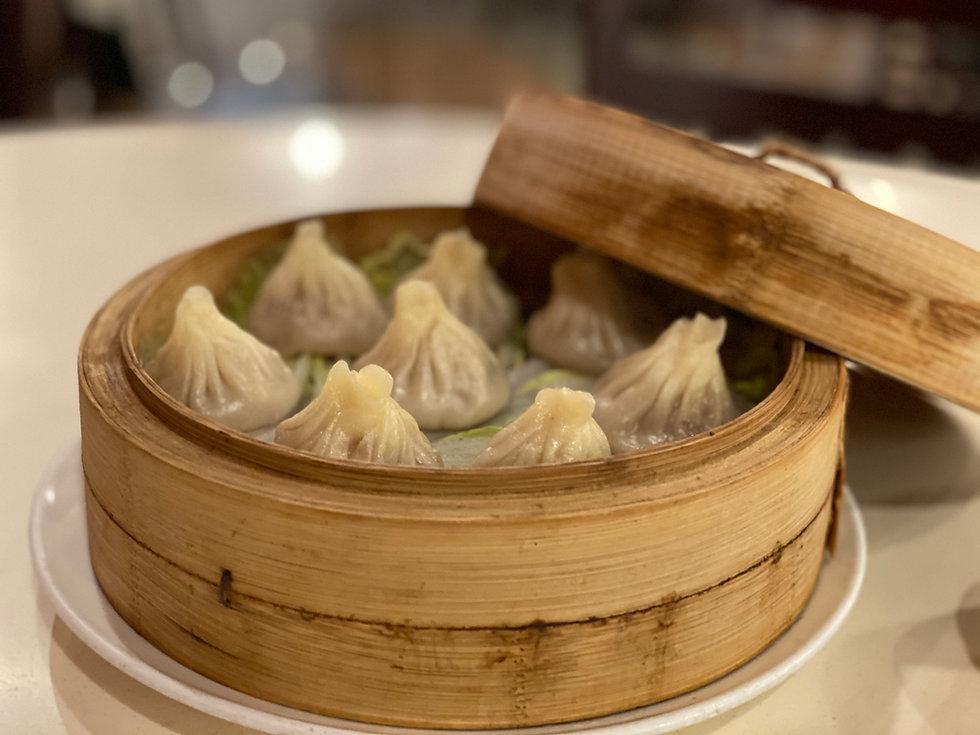 Hing Kee soup dumplings.jpg