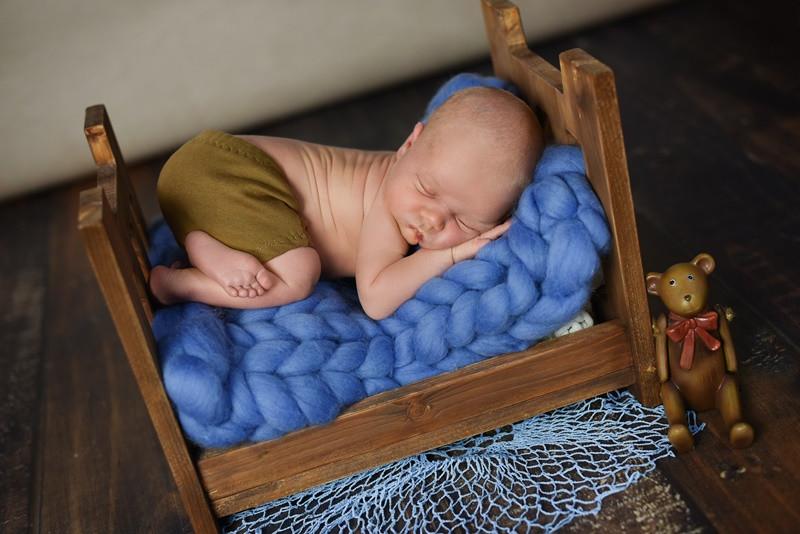 Babybilder Halle Saale Newbornshooting Babyfotos
