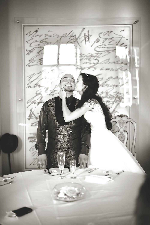 Hochzeitsfotografie Halle Fotograf Hochzeit