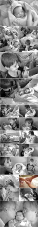 5-Babyfotos Halle Geburt UKH EK.jpg