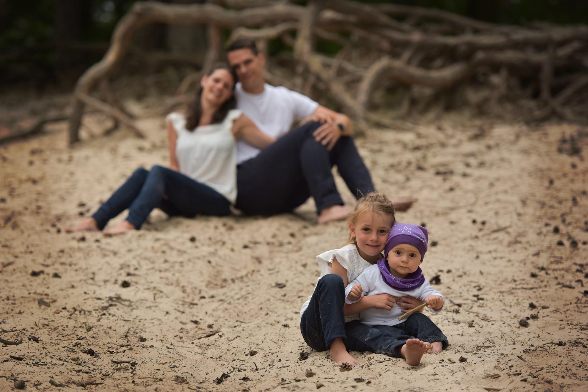 Familienfotografie Halle Saale