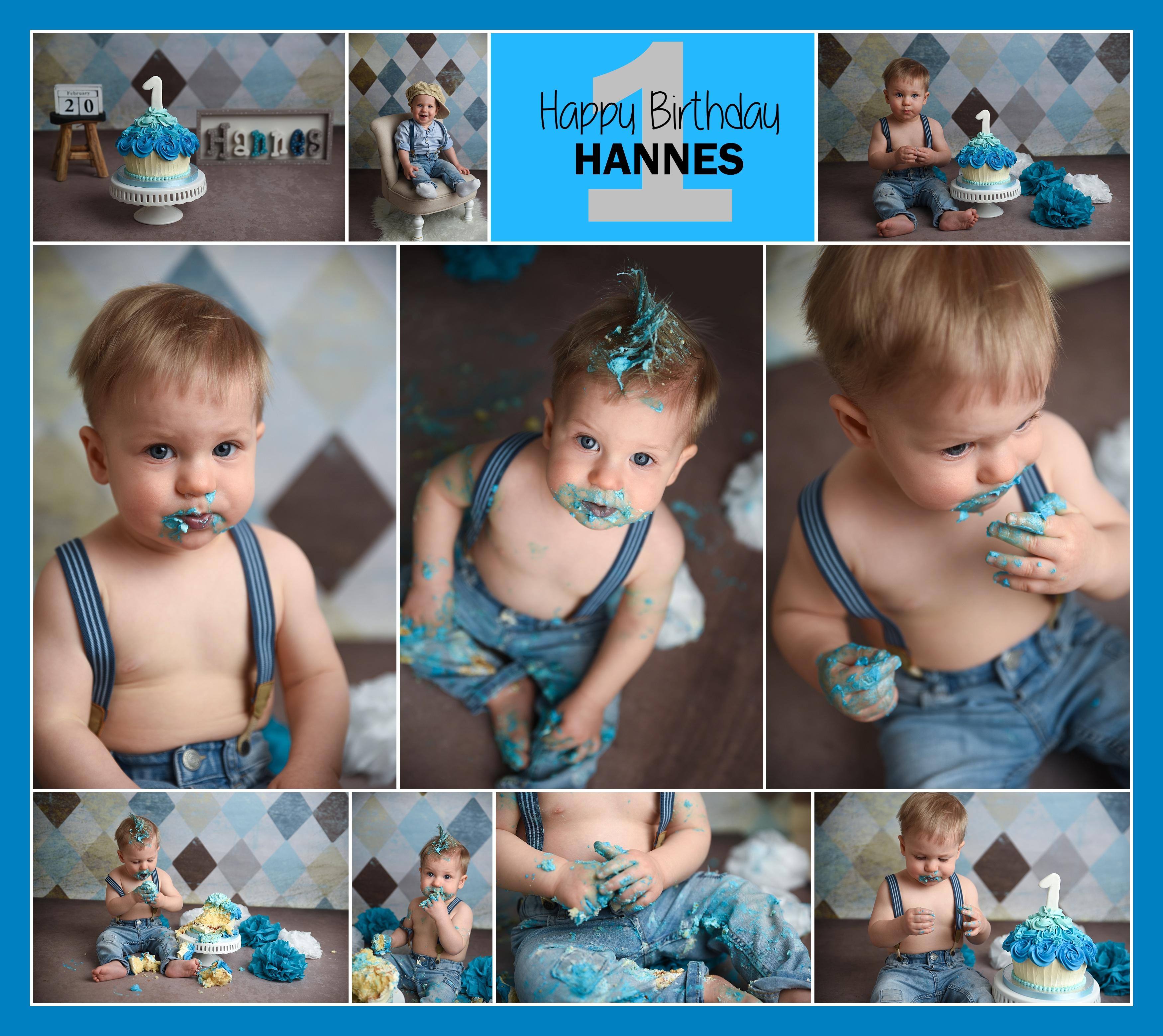 Cakesmash Halle Leipzig Baby Fotos