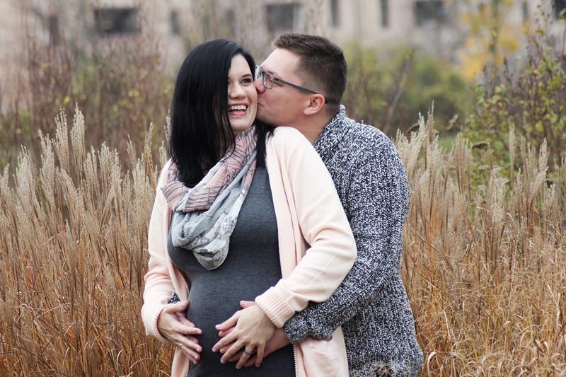 schwangerenbilder Babyfotos Babybauch Geburt Halle