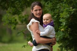 Family Fotografie Halle