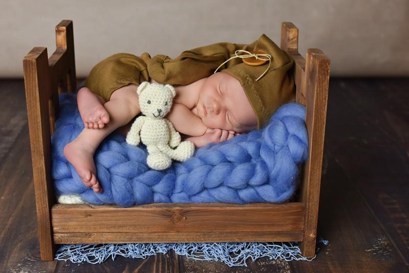 schwanger Halle Saale Babyfotos Baby