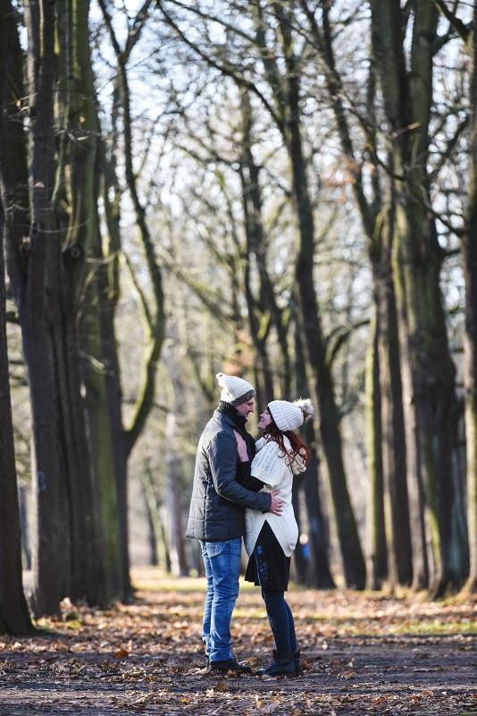 Fotograf Baby Halle Leipzig Belly Babybilder schwanger
