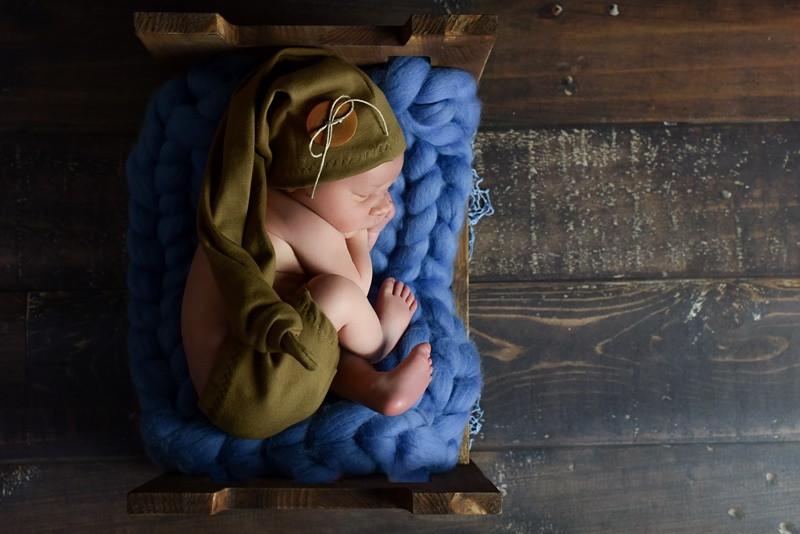 Babyfotograf Babyfotografin Halle Geburt schwanger Babybilder
