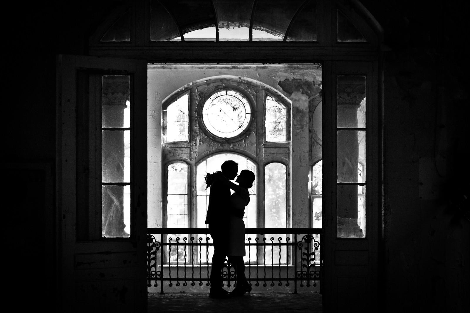 Bad Lauchstädt Heiraten Fotos Fotograf