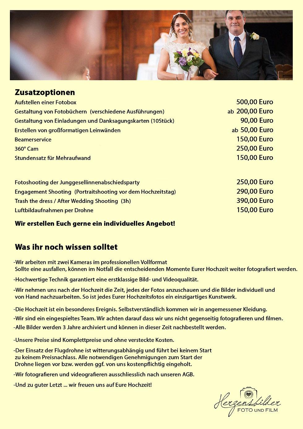 Vorlage_Flyer_Einleger_2019_Rückseite_ne