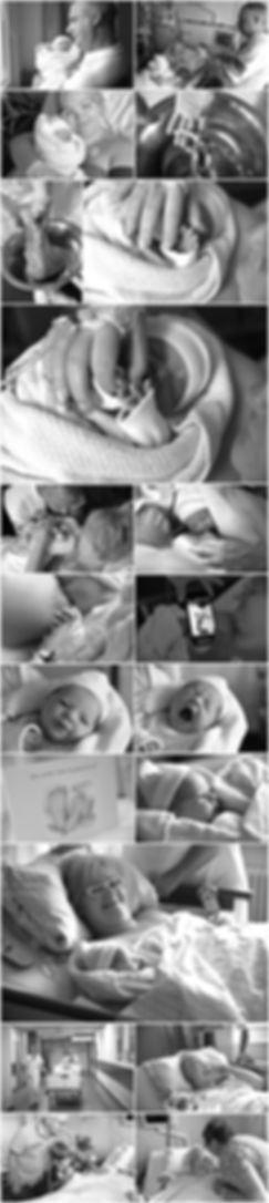 4- Geburtsfotografie Halle.jpg