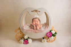 Babyfoto Halle Herzensbilder