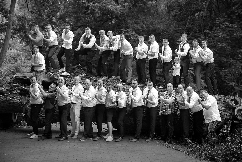 Feuerwehr Vintage Hochzeit heiraten Fotograf Herzensbilder