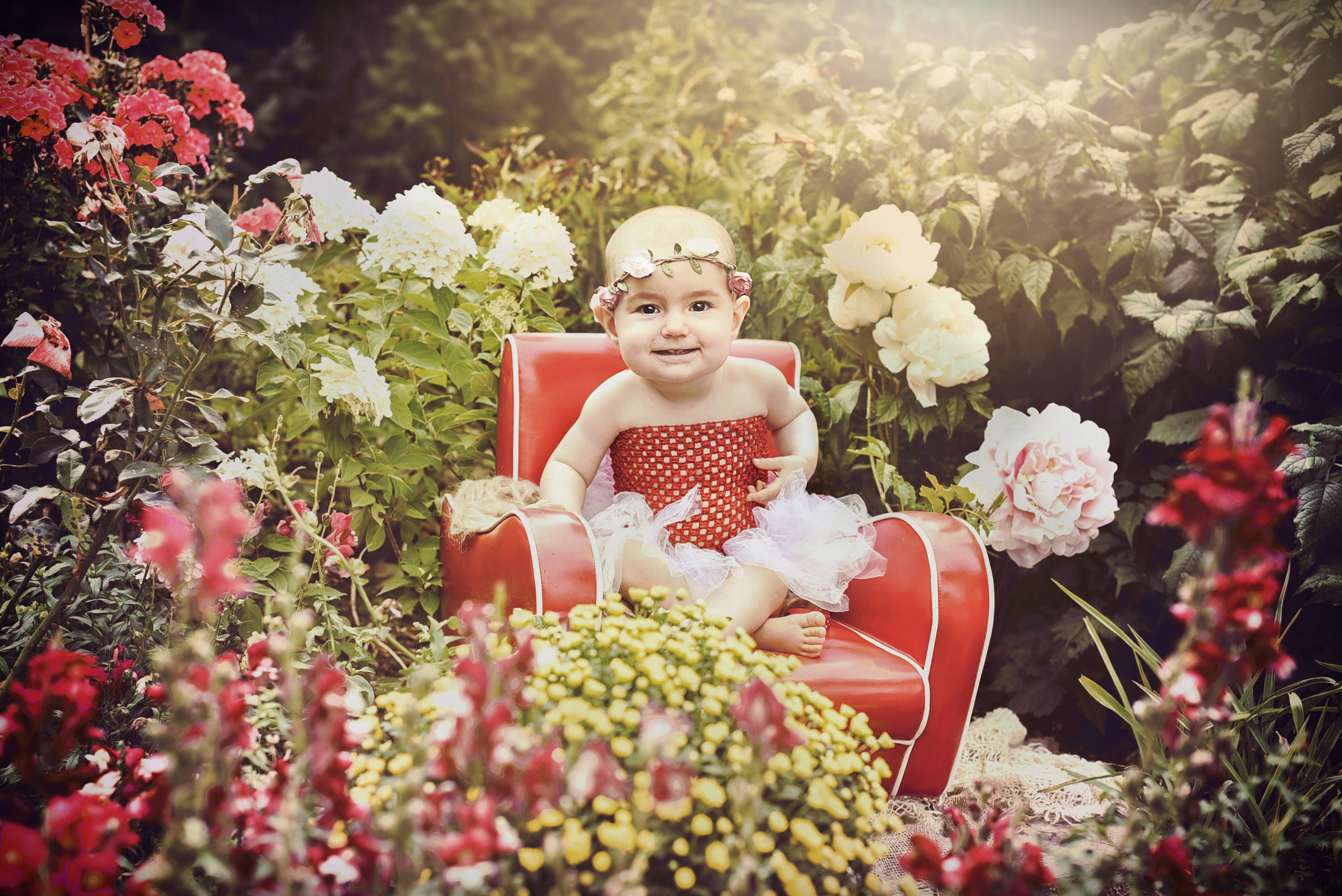 Kinderfotografie Halle Fotograf Baby