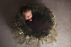 Babyfotos Halle Fotograf