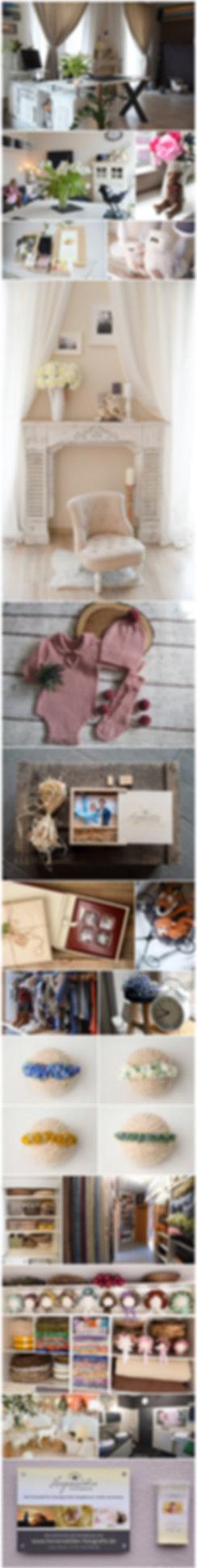 Herzensbilder Fotografie Halle Studio Ba