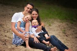 Familienfotografie Halle