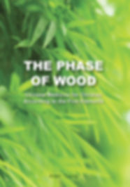 PHASE OF WOOD