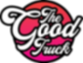 the good truck logo 2.png