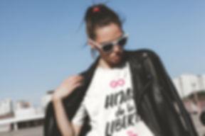 hijas-de-la-libertad-t-shirt.jpg