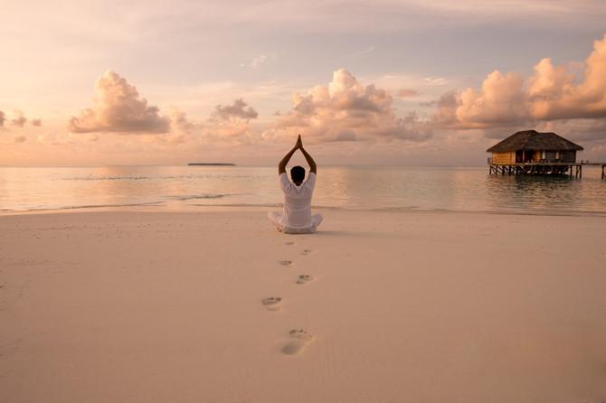 Hacia una espiritualidad transreligiosa, mística y esotérica