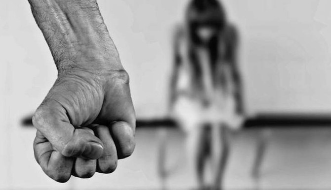 Derechos laborales de las mujeres víctimas de violencia de género