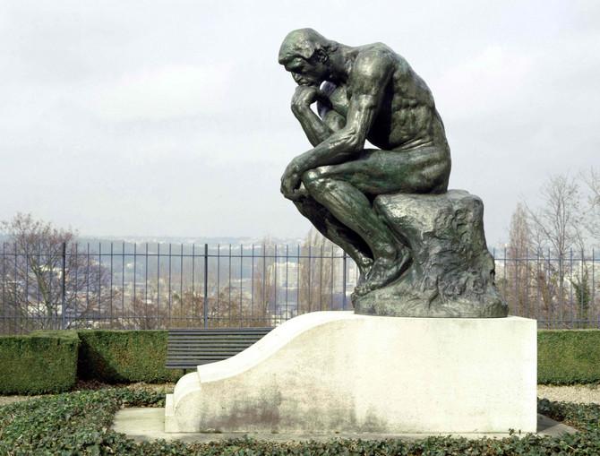 Filosofía y adolescencia