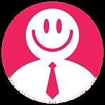iconos empresa servicios-02.png