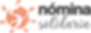 nomina solidaria logo.png