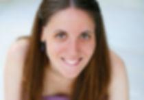 Mireia_Muñoz_web.jpg