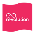 img-corp-gorevolution_vf.png