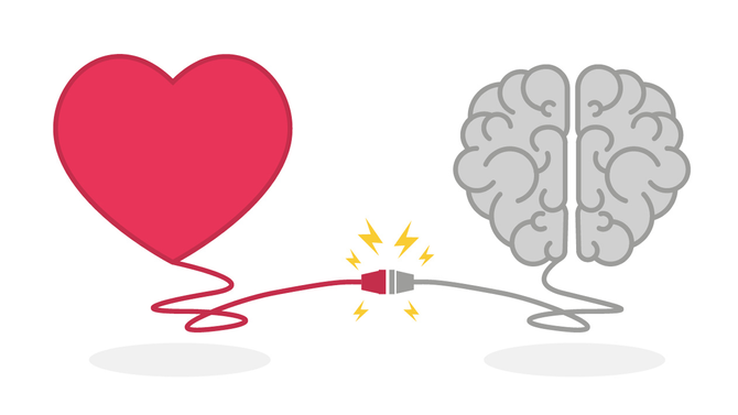 Unas pinceladas sobre inteligencia emocional