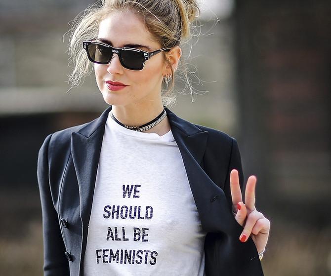 La Mujer del siglo XXI
