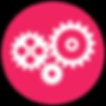 iconos empresa servicios-01.png