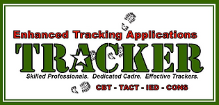 Enhanced Tracking Applications Banner